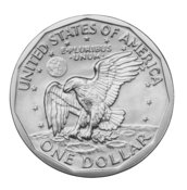 172px-US_Anthony_dollar_coin_reverse