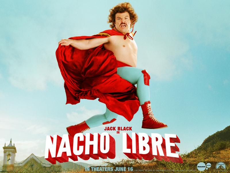 Nacho_desktop_md_1